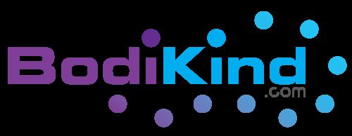 BodiKind company logo