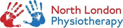 North London Physiotherapy  company logo