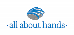 All About Hands  company logo