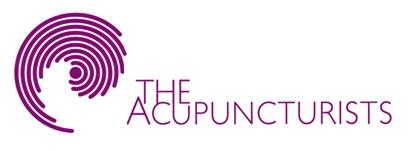 Archna Patel - The Acupuncturists company logo