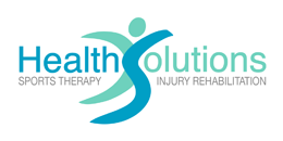 Health Solutions Kent Ltd company logo