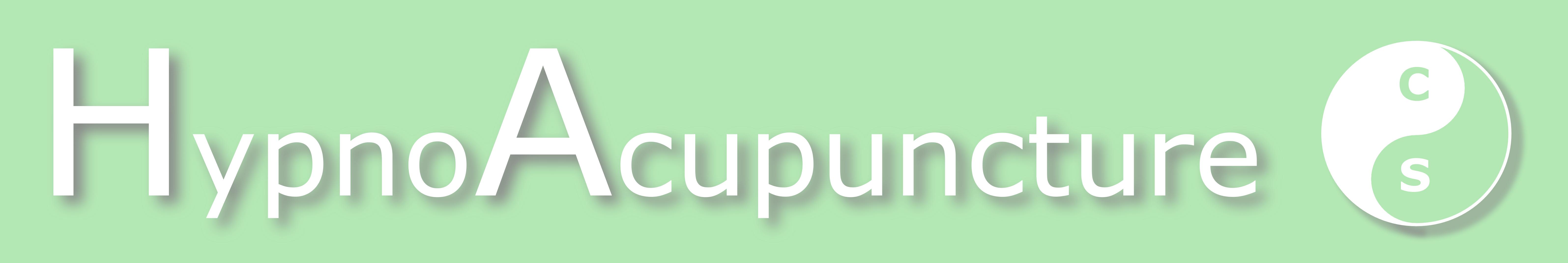 HypnoAcupuncture company logo