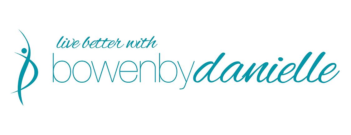 Bowen by Danielle company logo