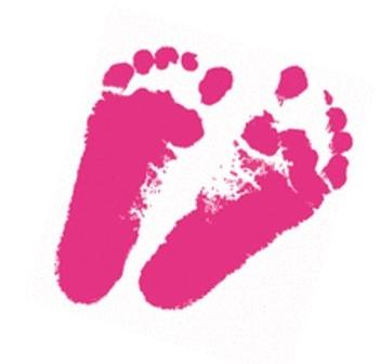 Louises Foot Clinic company logo