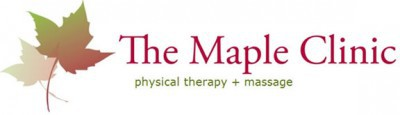 Maple Physical Therapy Clinic company logo