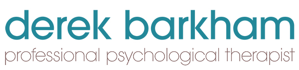 Derek Barkham Psychological Services Ltd company logo
