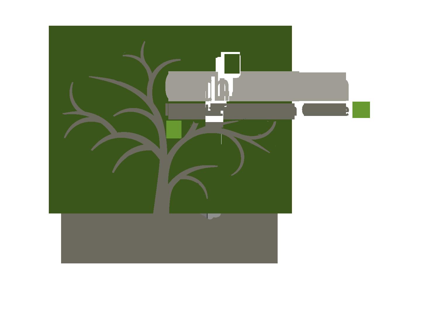 Orchard Barn company logo