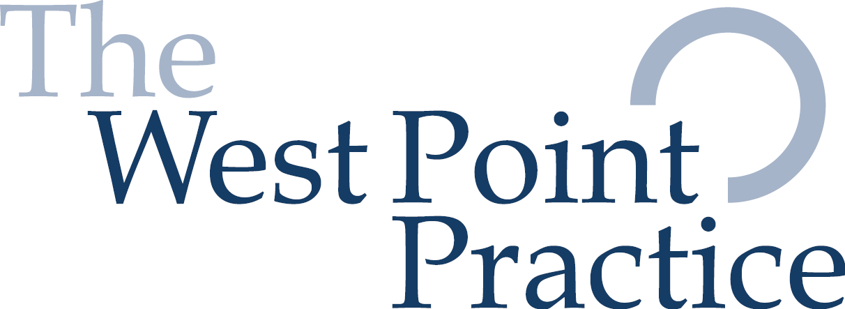 The West Point Practice  company logo