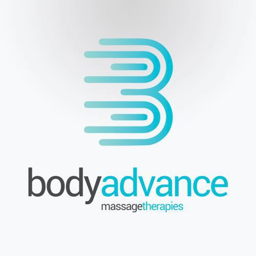Bodyadvance company logo