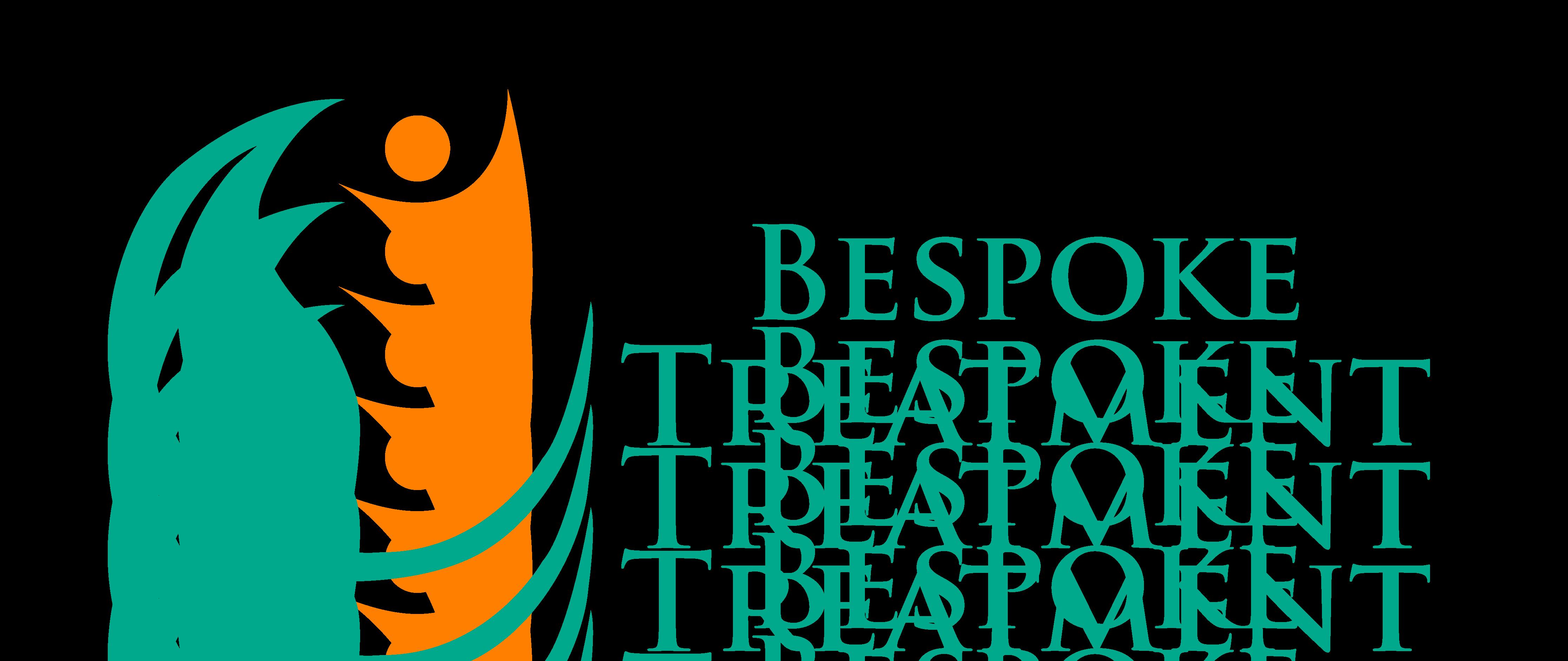 Bespoke Treatment company logo
