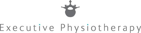 Executive Physiotherapy Ltd company logo
